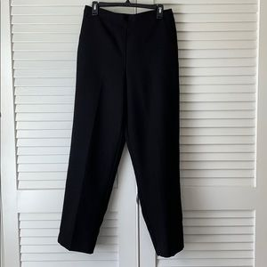 Pull On Pants by Alfred Dunner